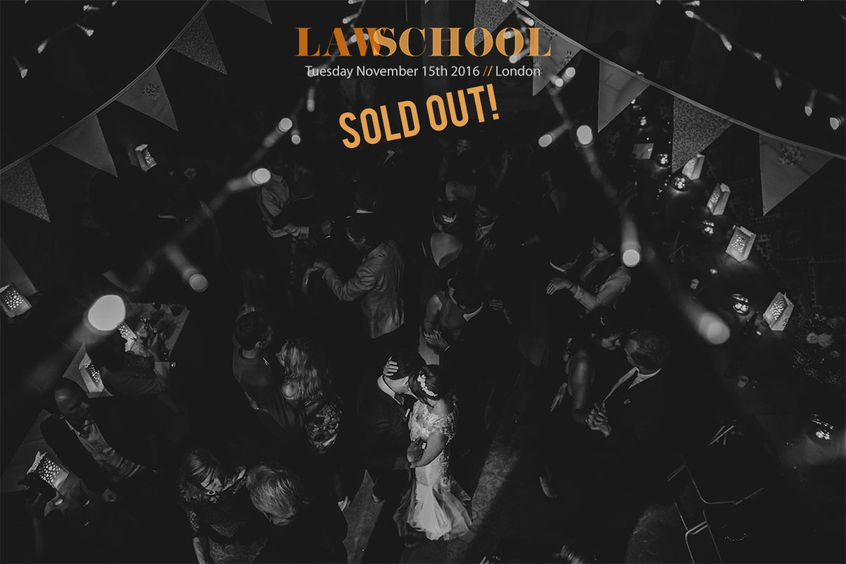 law-school-london-nov-2016-sold-out-small