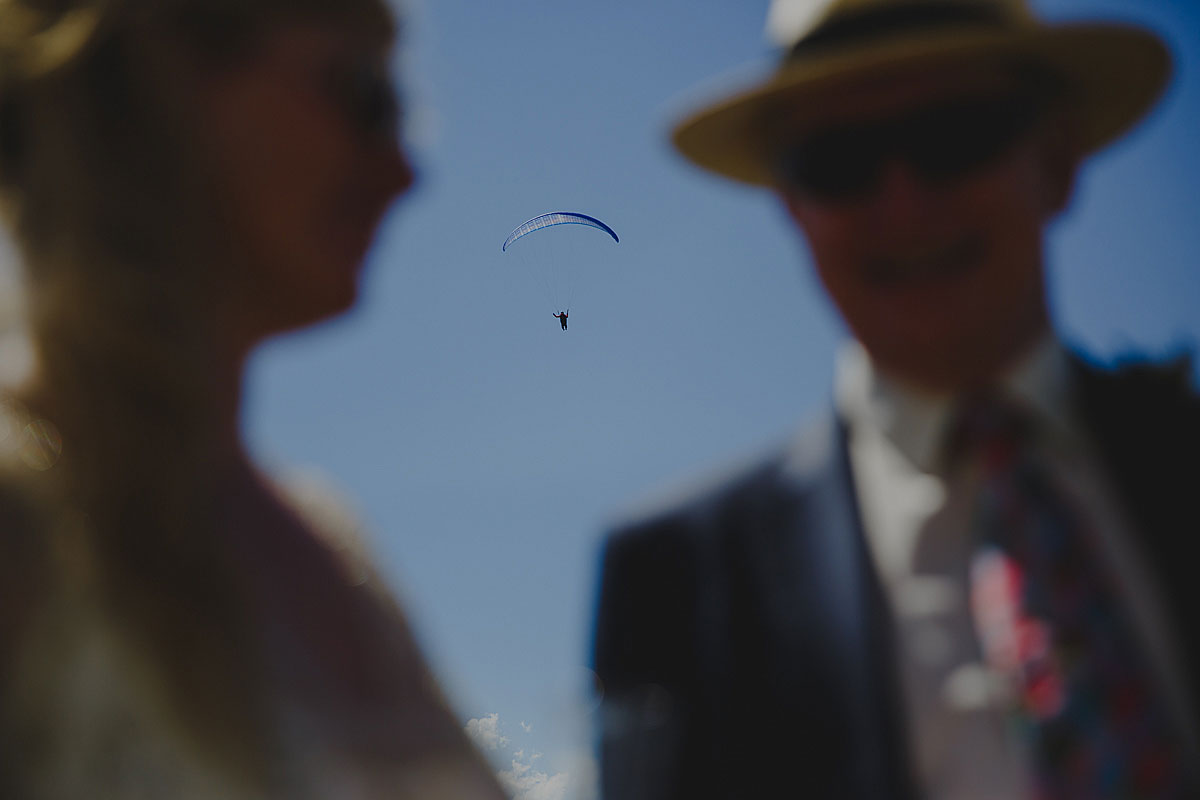 wedding-photographer-switzerland-verbier-15