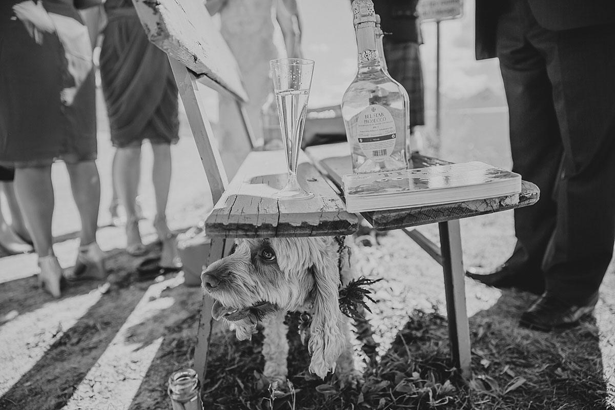 wedding-photographer-switzerland-verbier-16