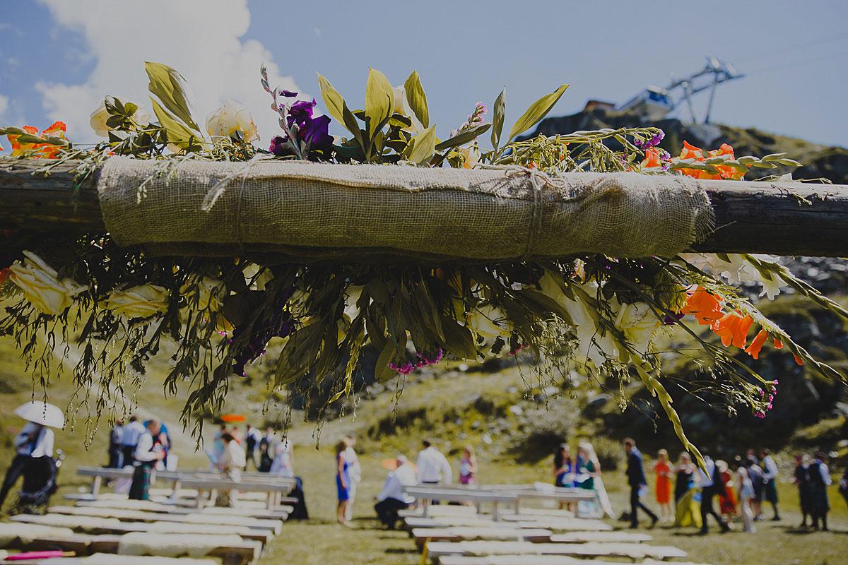 wedding-photographer-switzerland-verbier-18