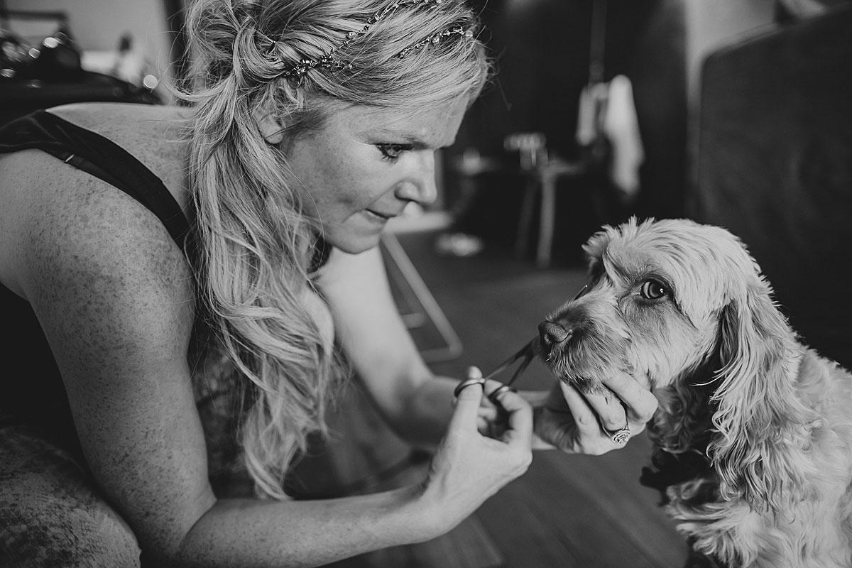 wedding-photographer-switzerland-verbier-1b