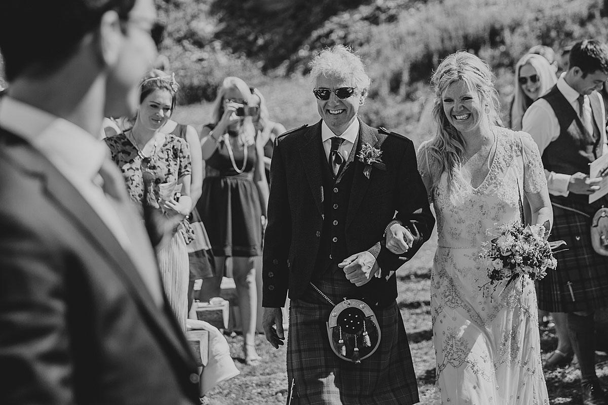 wedding-photographer-switzerland-verbier-20
