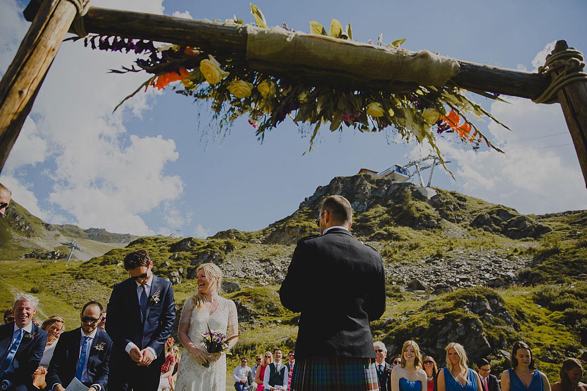wedding-photographer-switzerland-verbier-22