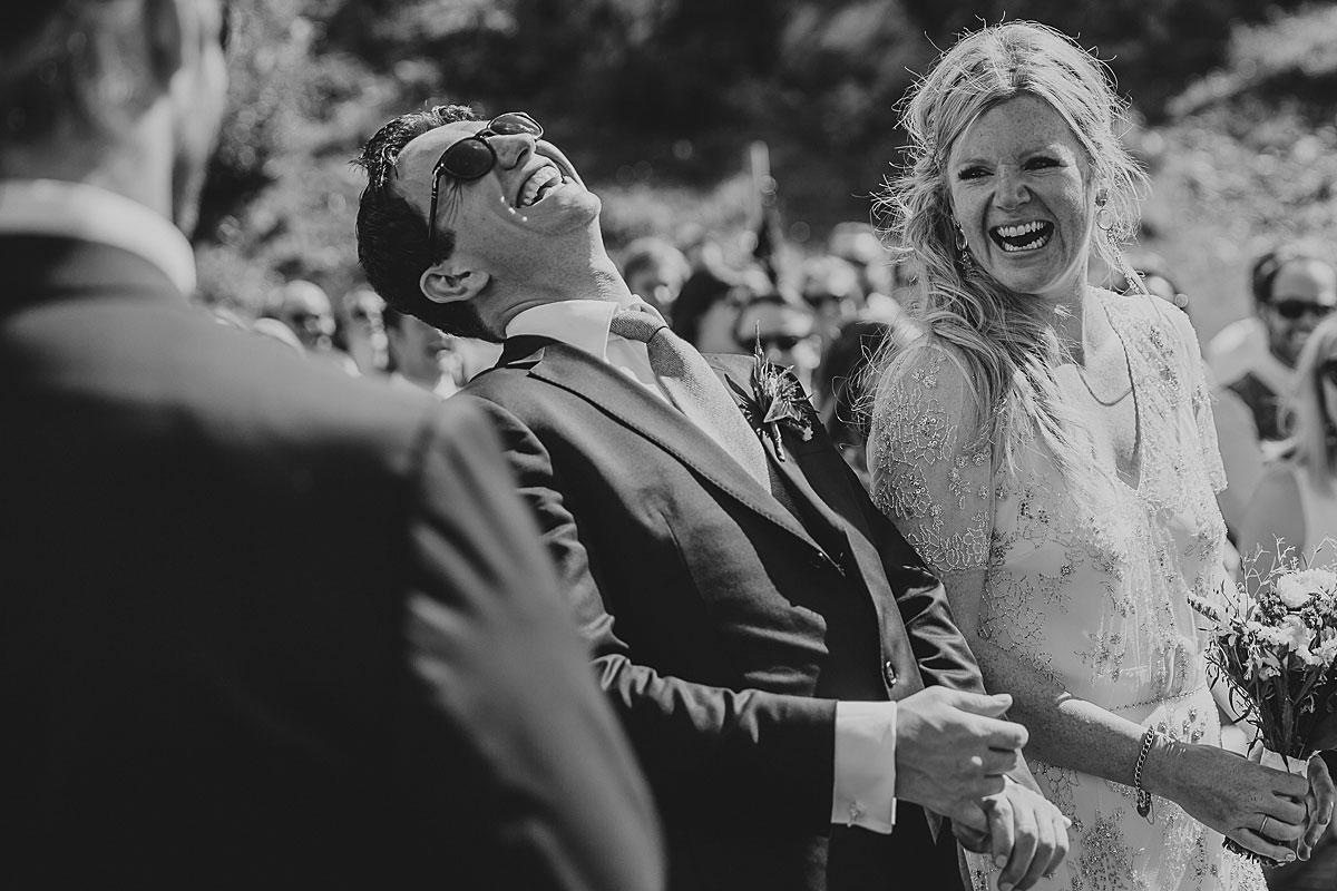 wedding-photographer-switzerland-verbier-23