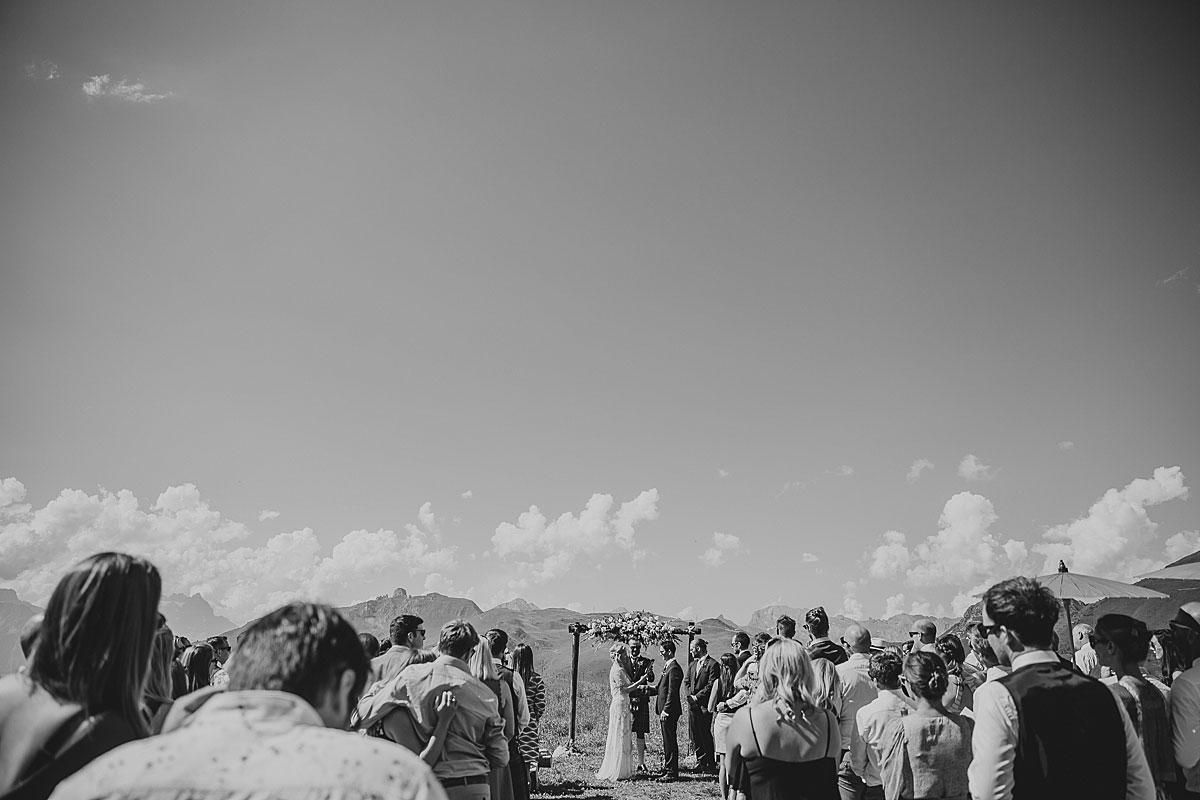 wedding-photographer-switzerland-verbier-25
