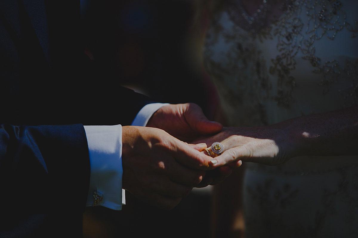 wedding-photographer-switzerland-verbier-26