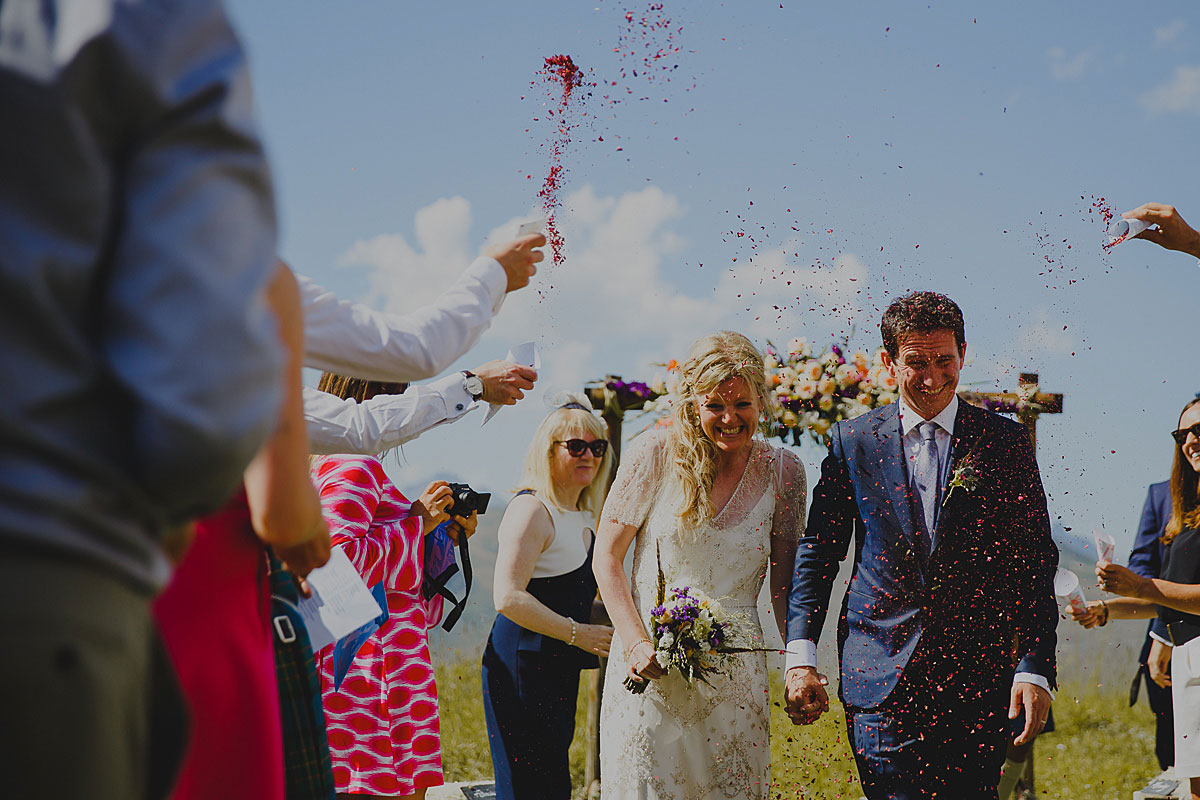 wedding-photographer-switzerland-verbier-27
