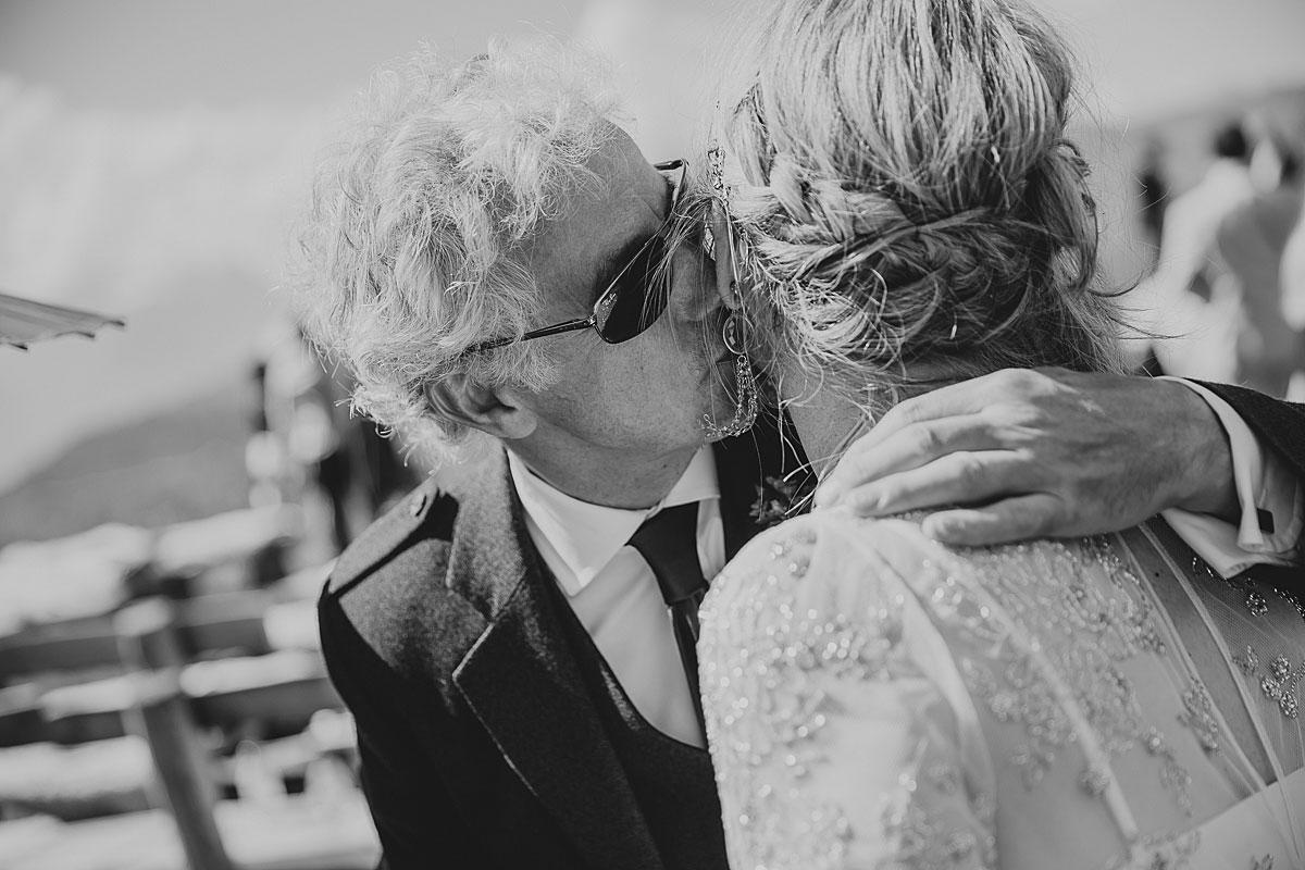 wedding-photographer-switzerland-verbier-28