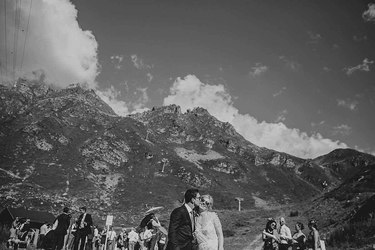 wedding-photographer-switzerland-verbier-29