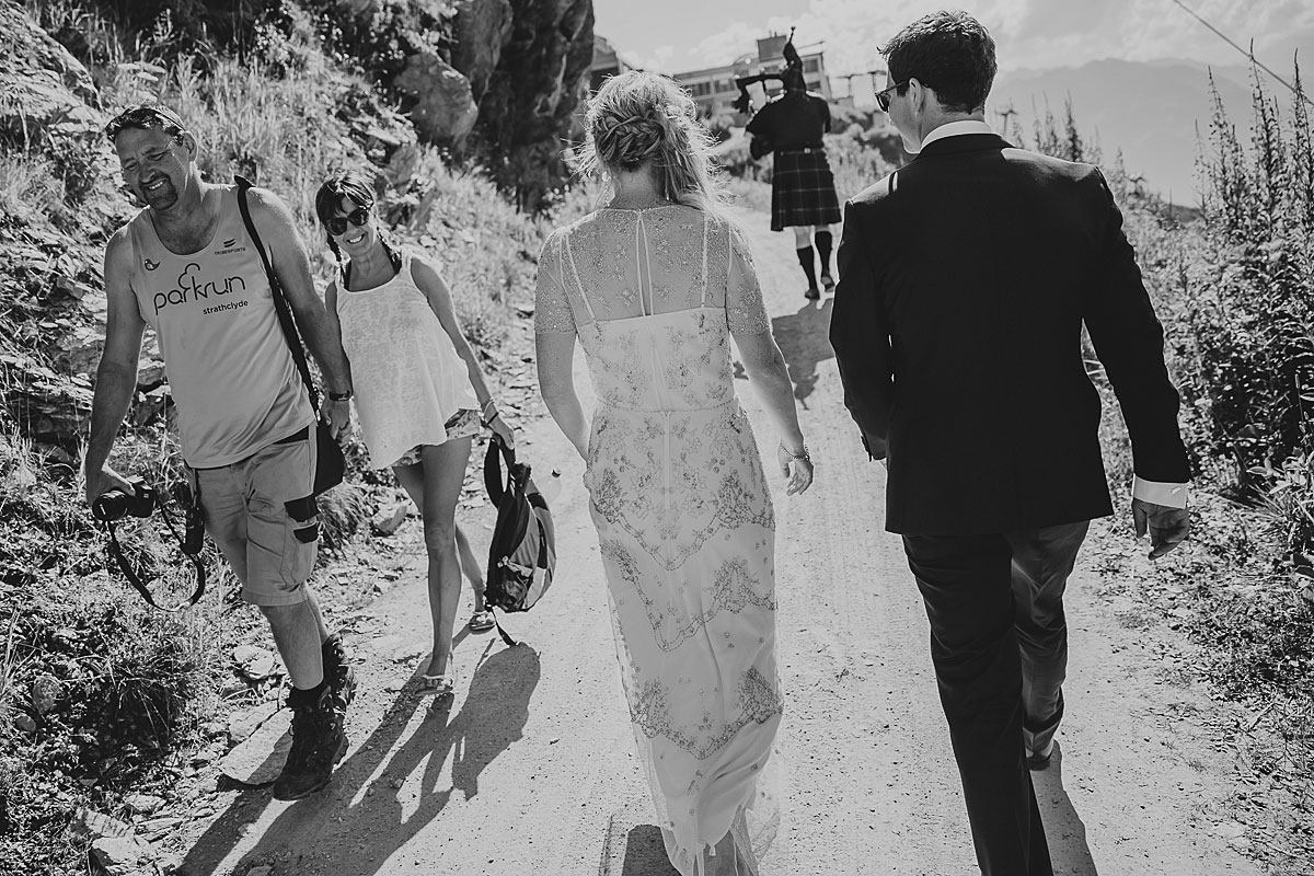 wedding-photographer-switzerland-verbier-30