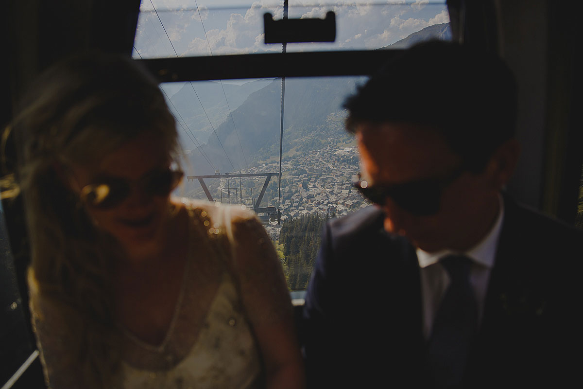 wedding-photographer-switzerland-verbier-31