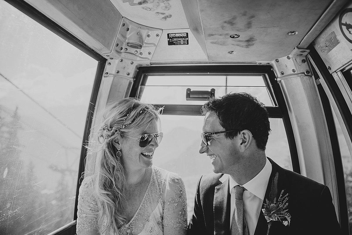 wedding-photographer-switzerland-verbier-32
