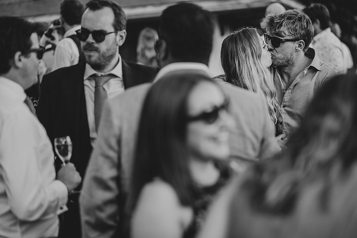 wedding-photographer-switzerland-verbier-33