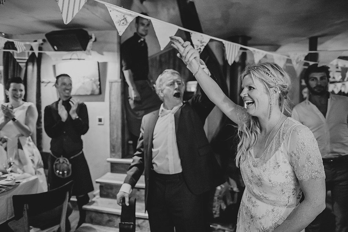 wedding-photographer-switzerland-verbier-37