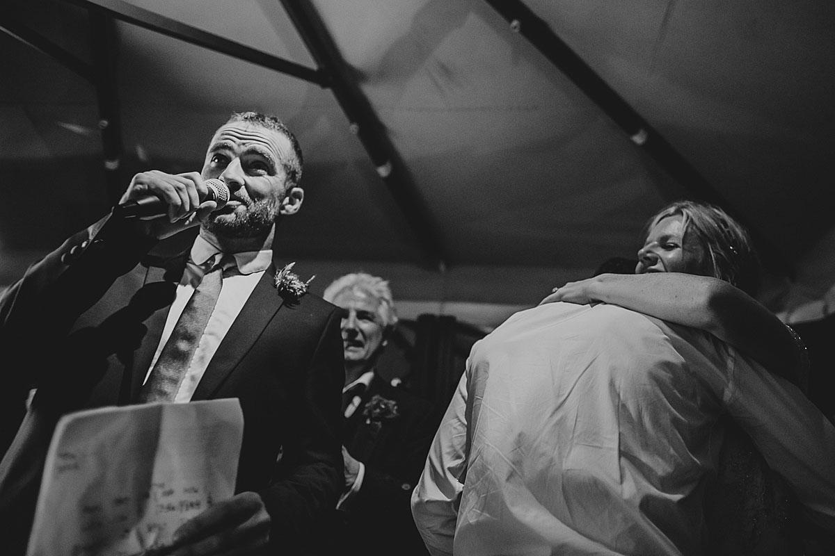 wedding-photographer-switzerland-verbier-41