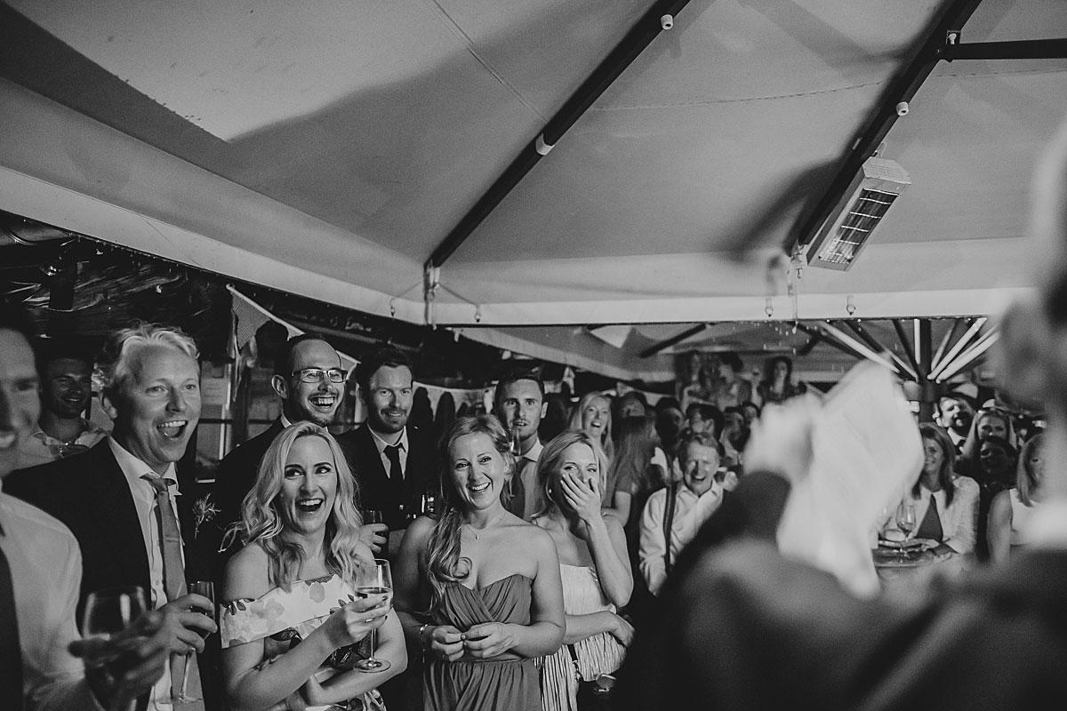 wedding-photographer-switzerland-verbier-44