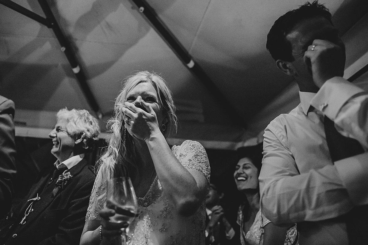 wedding-photographer-switzerland-verbier-45