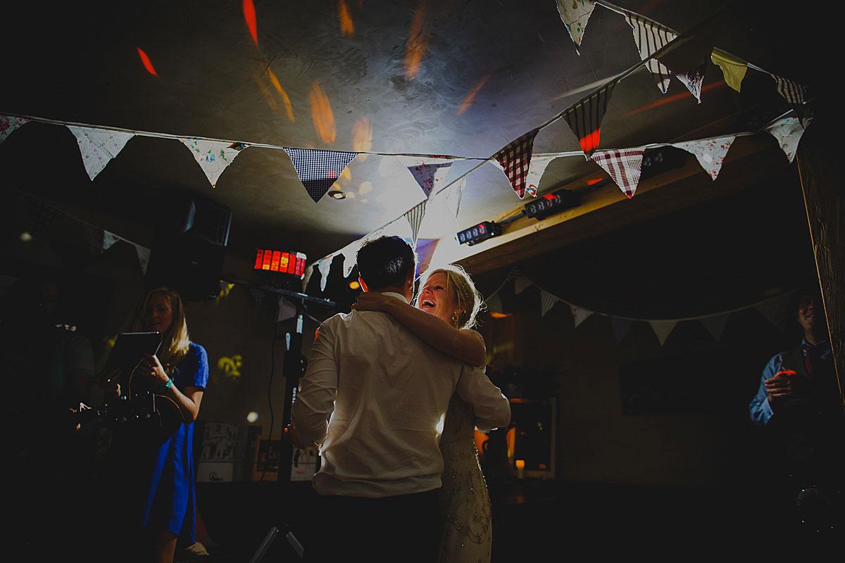 wedding-photographer-switzerland-verbier-46