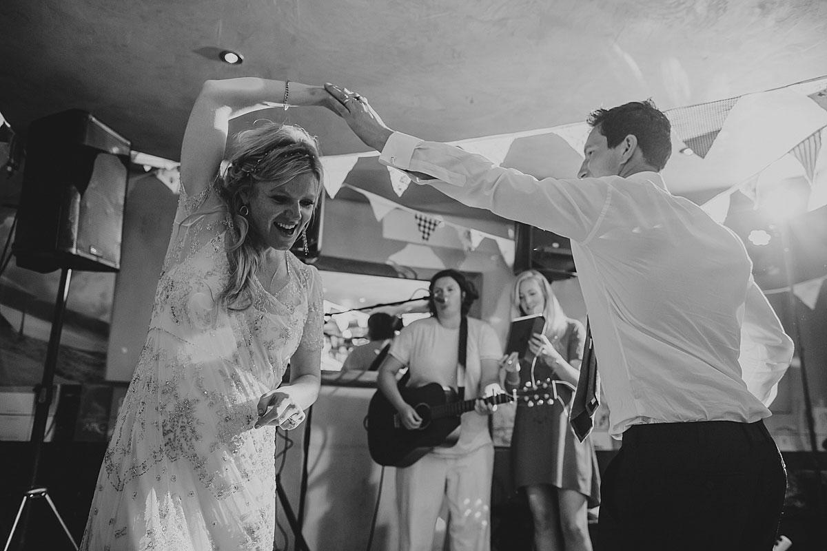 wedding-photographer-switzerland-verbier-47