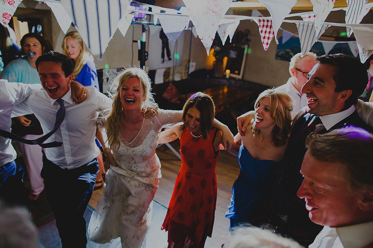wedding-photographer-switzerland-verbier-48