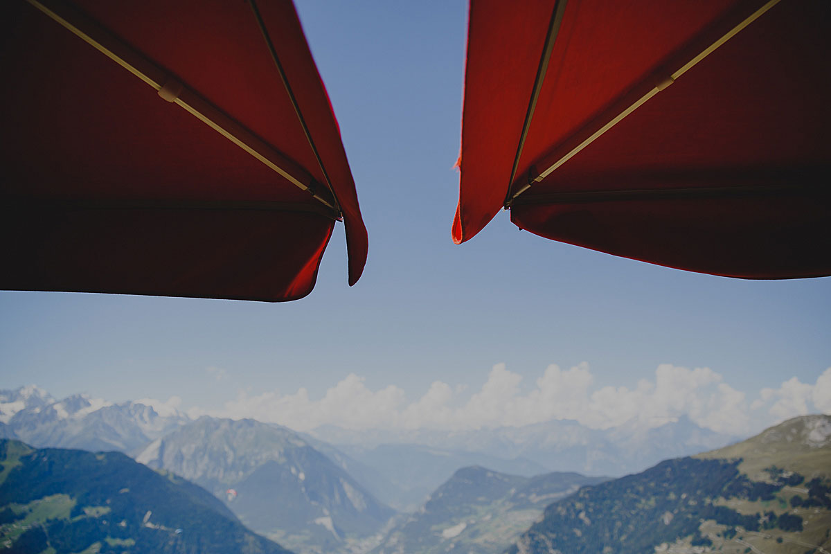 wedding-photographer-switzerland-verbier-5