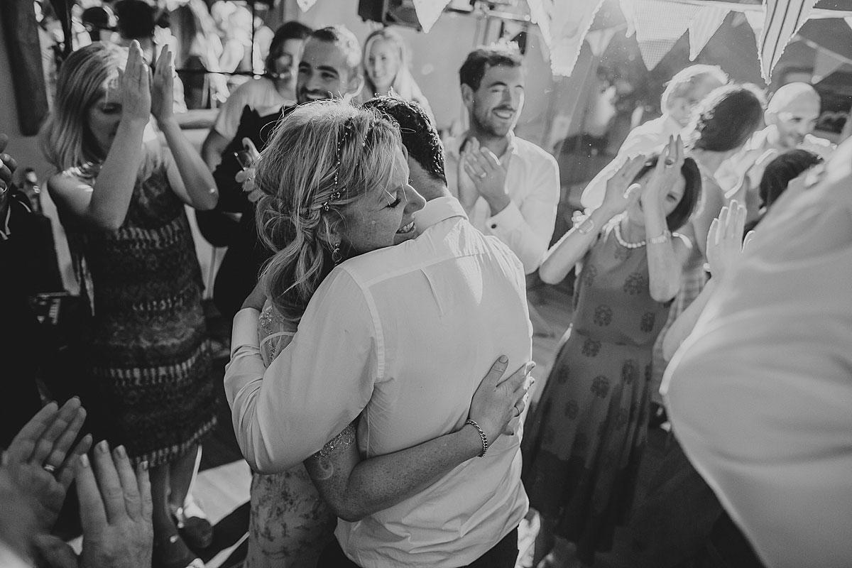 wedding-photographer-switzerland-verbier-51b