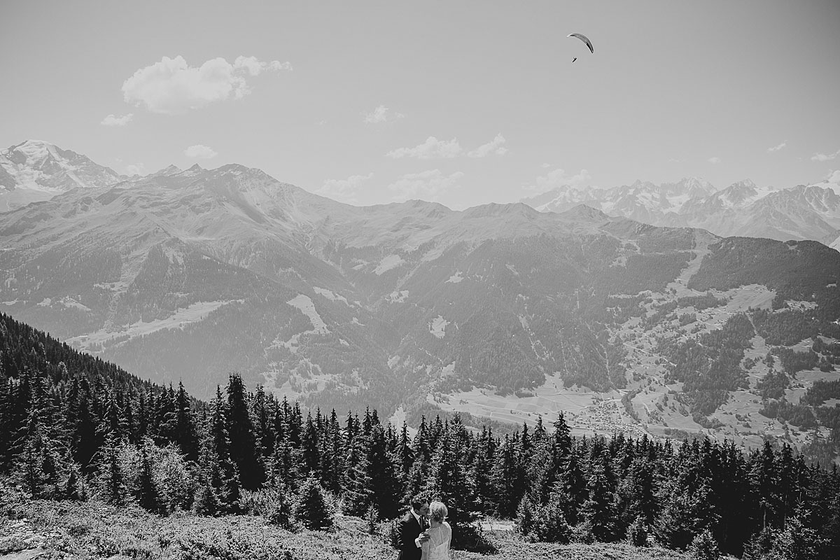 wedding-photographer-switzerland-verbier-6
