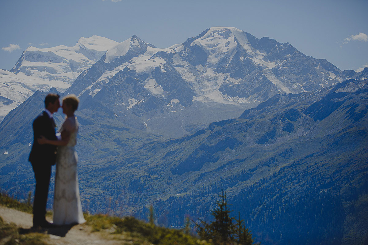 wedding-photographer-switzerland-verbier-7