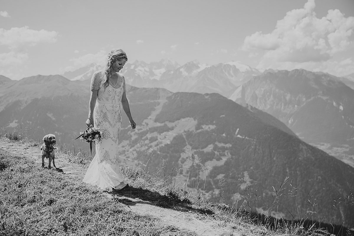 wedding-photographer-switzerland-verbier-7b