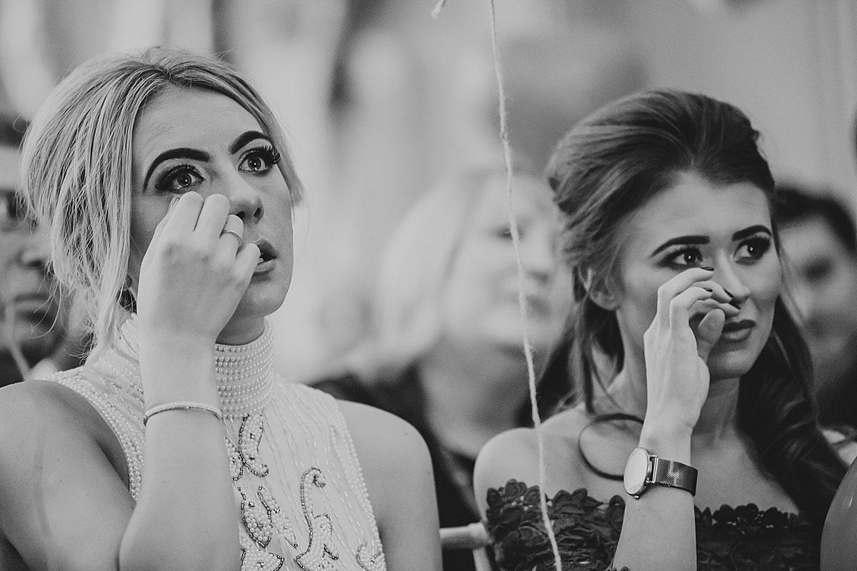 aynhoe-park-wedding-photography-20b