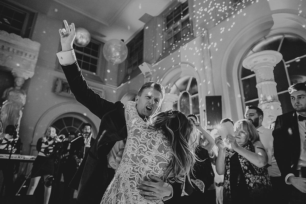 aynhoe park wedding photos