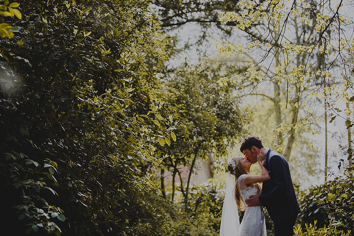 dorney court wedding photographer