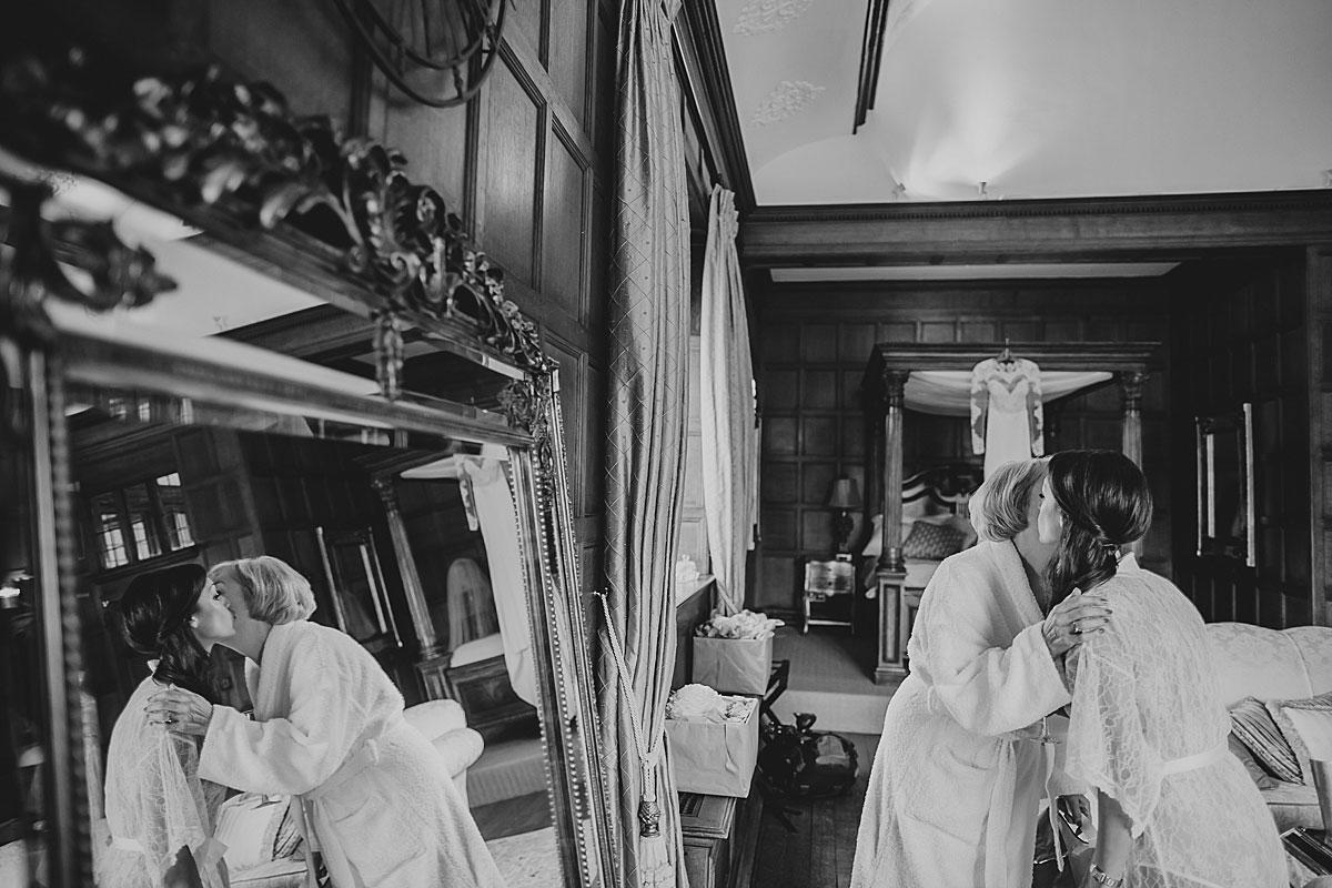 hengrave-hall-wedding-photographer-photos-10