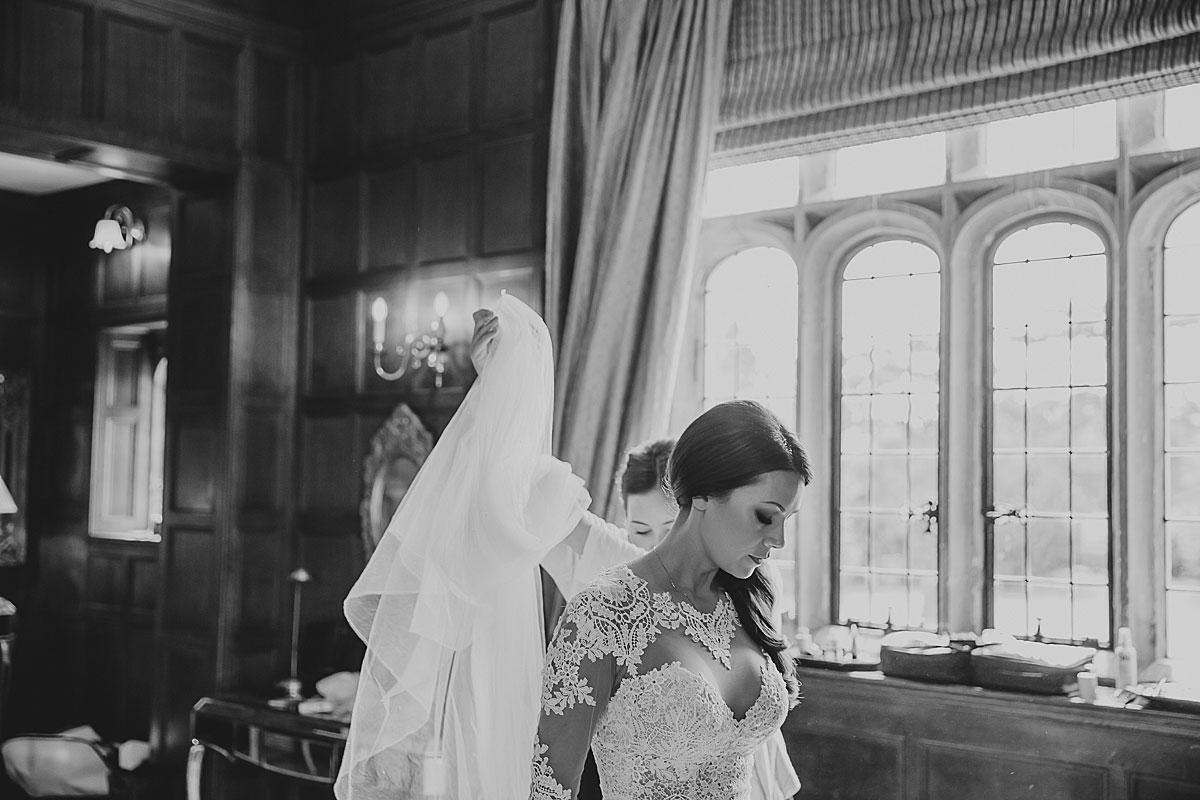 hengrave-hall-wedding-photographer-photos-12
