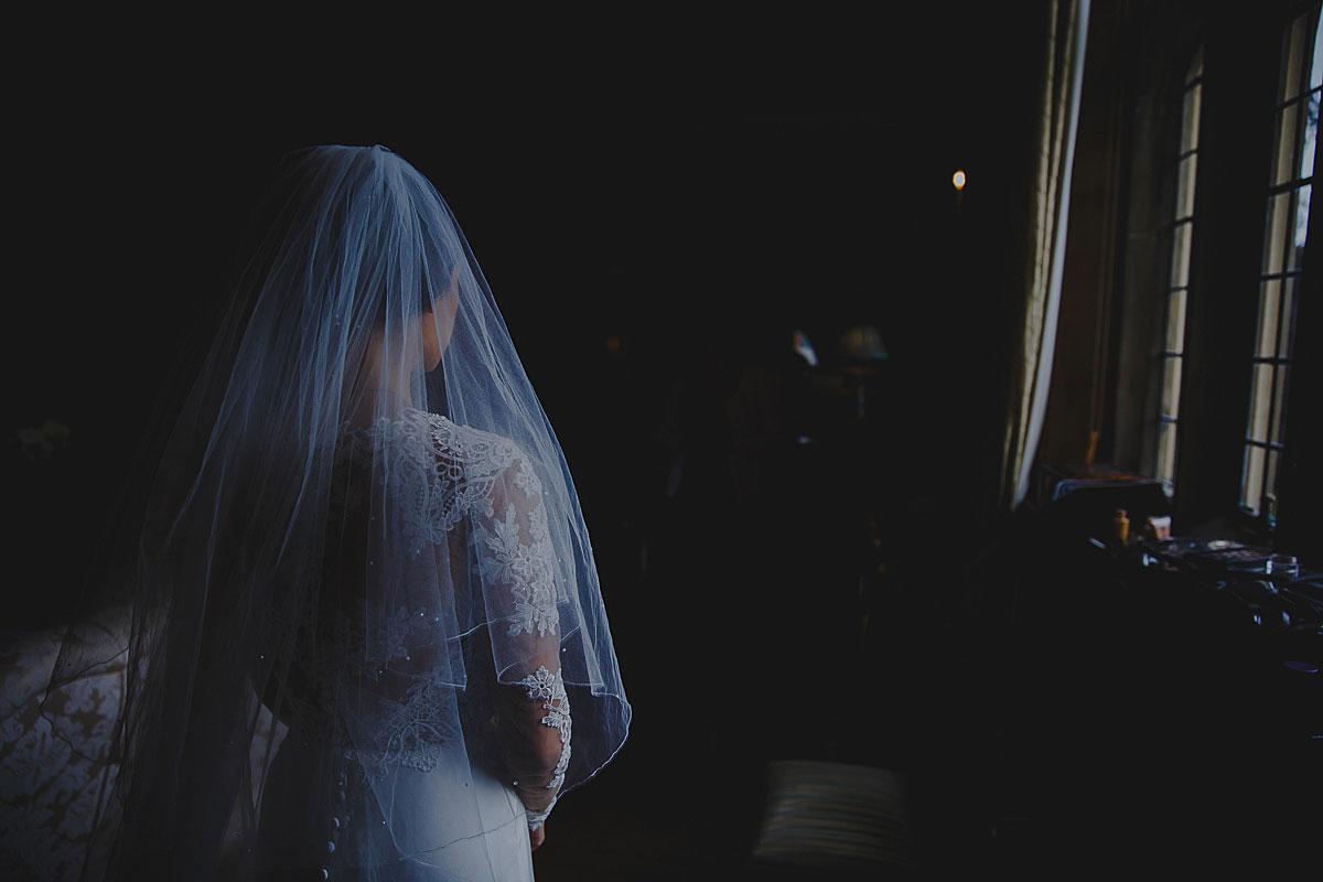 hengrave-hall-wedding-photographer-photos-13