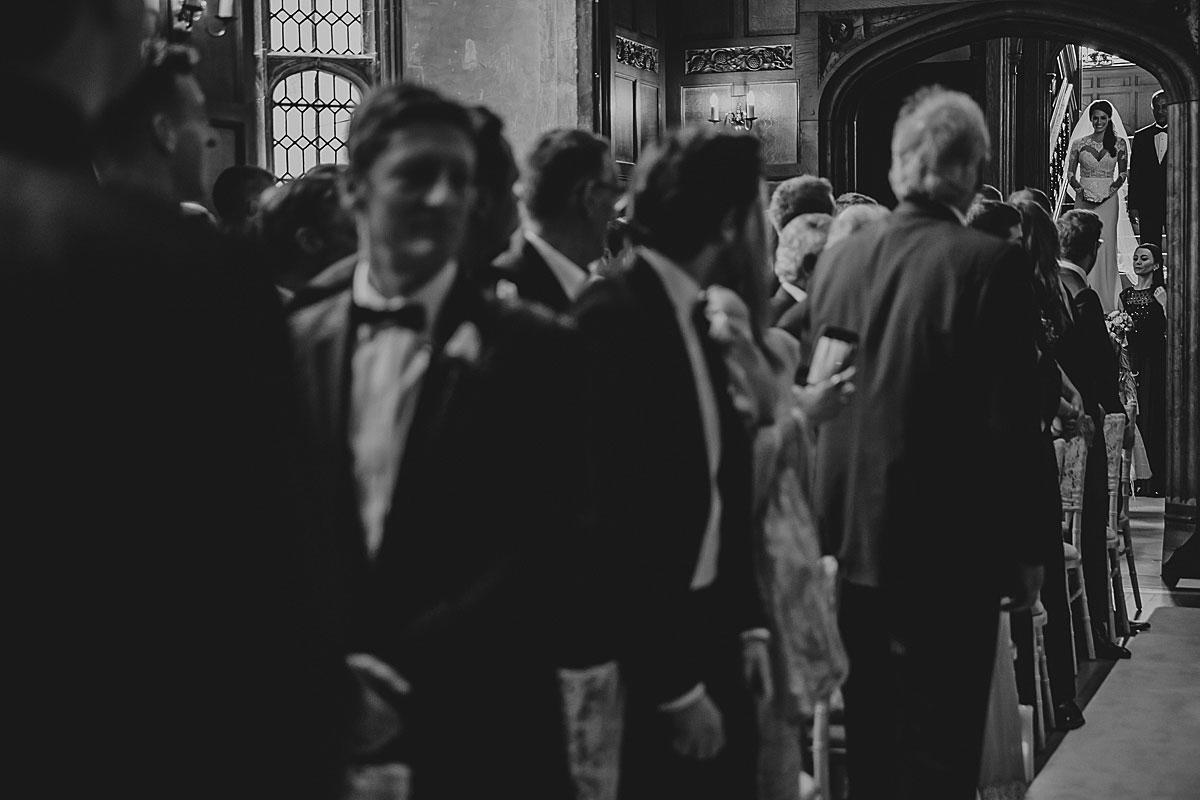 hengrave-hall-wedding-photographer-photos-14