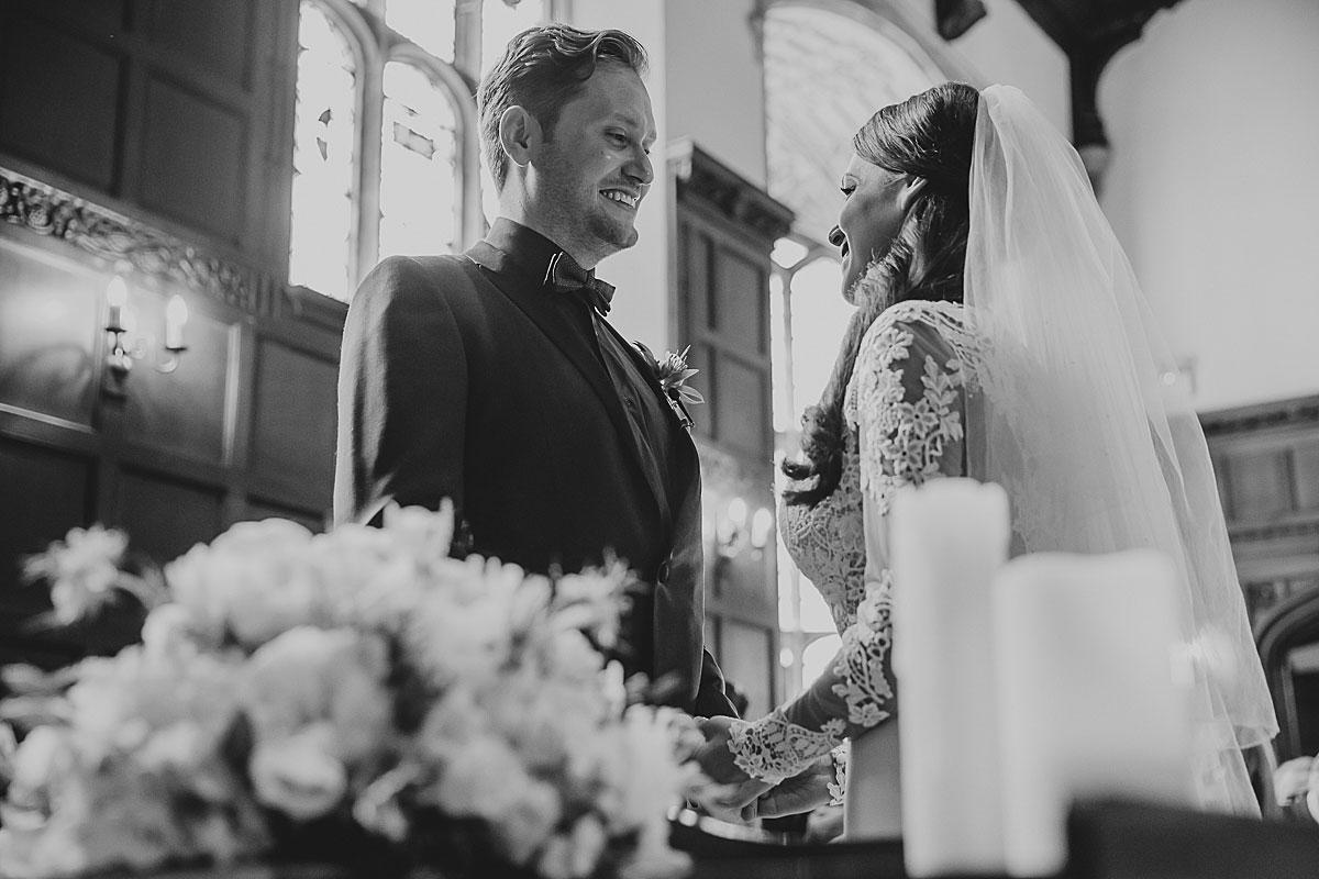 hengrave-hall-wedding-photographer-photos-15
