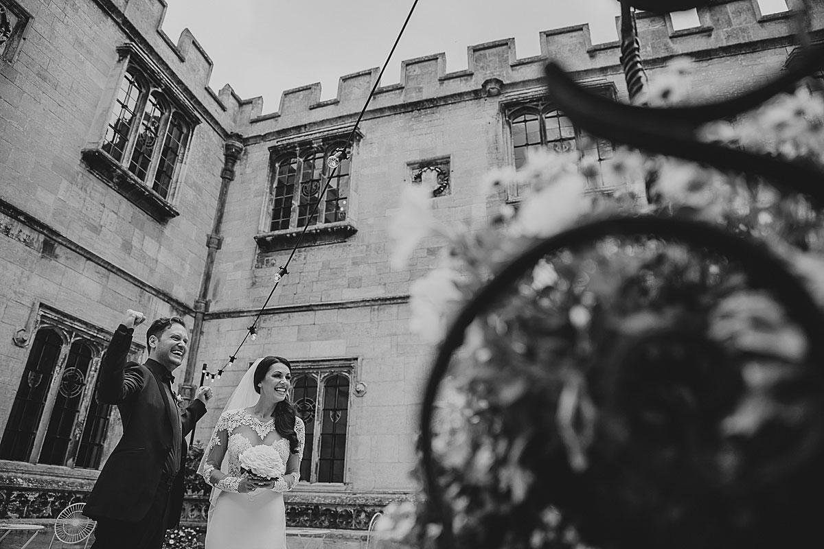 hengrave-hall-wedding-photographer-photos-17