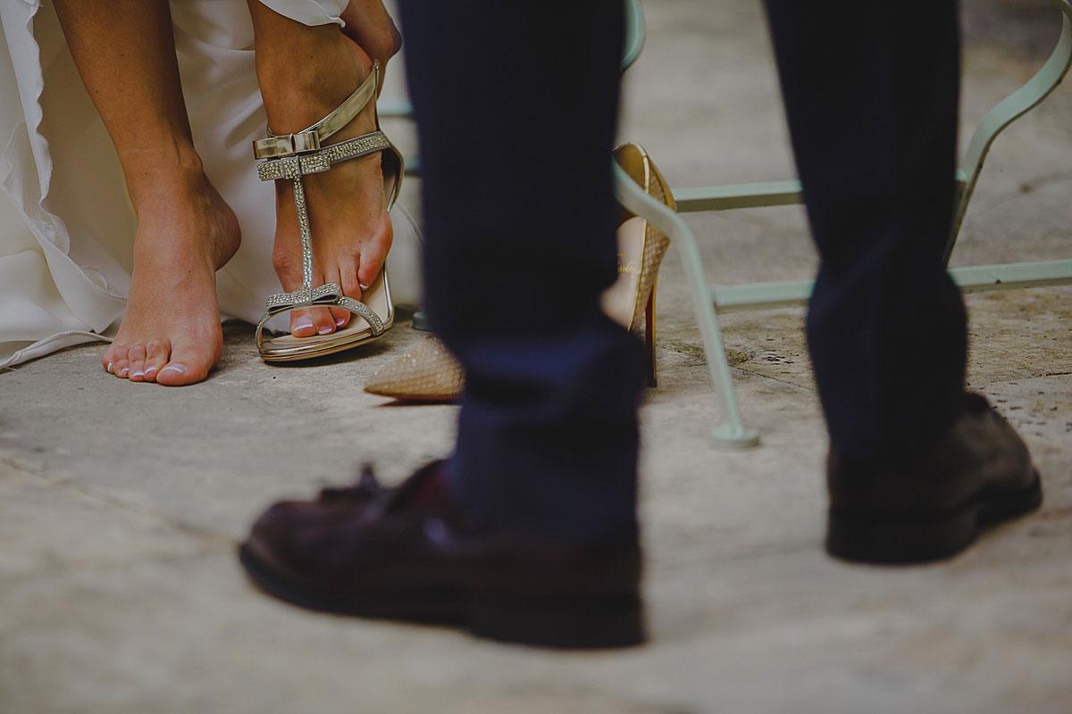 hengrave-hall-wedding-photographer-photos-18