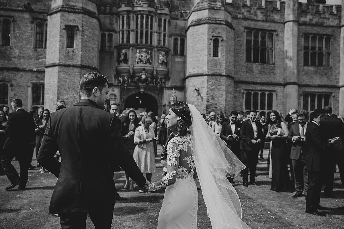 hengrave-hall-wedding-photographer-photos-19