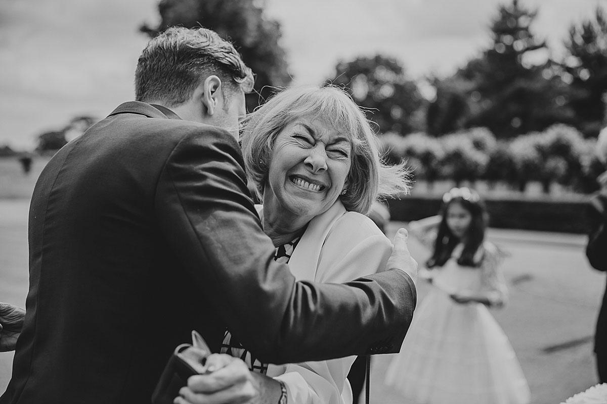 hengrave-hall-wedding-photographer-photos-20