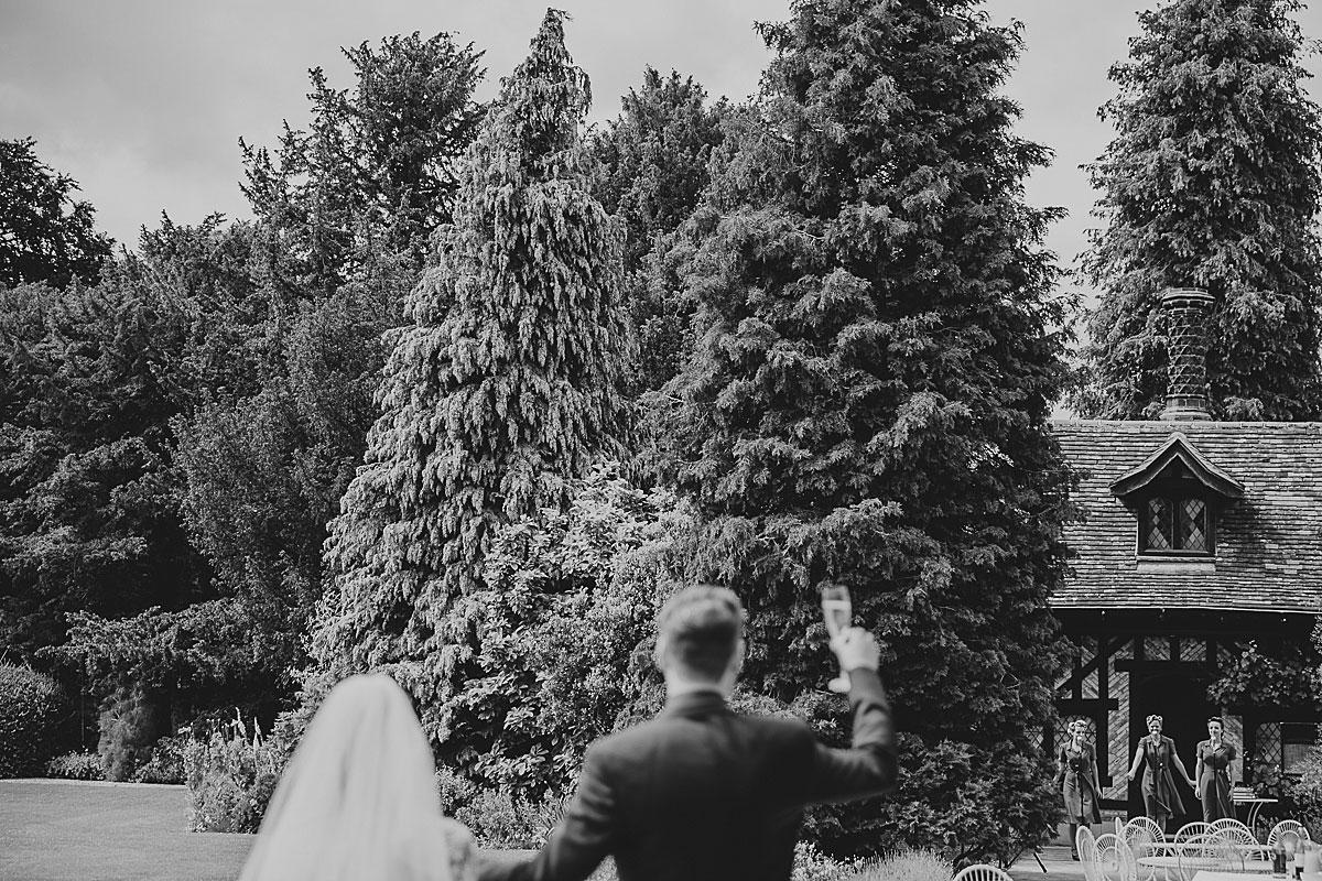 hengrave-hall-wedding-photographer-photos-21