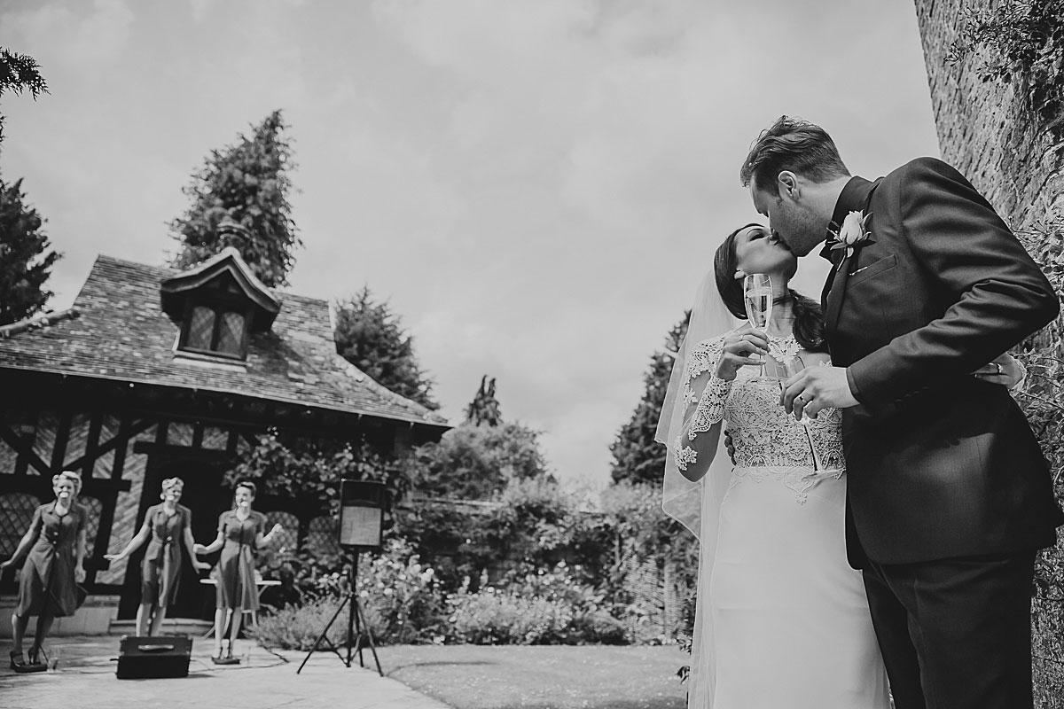 hengrave-hall-wedding-photographer-photos-22