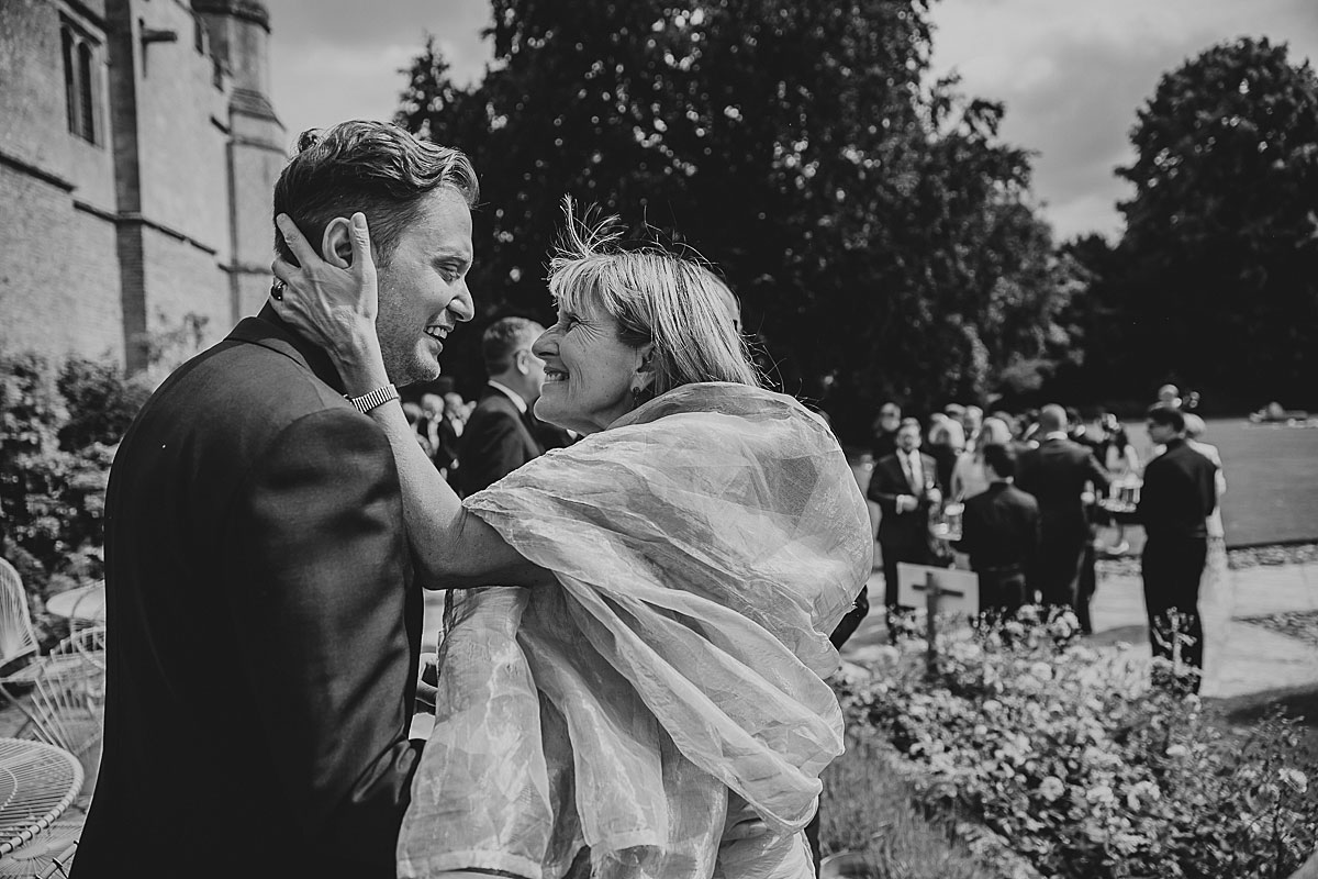 hengrave-hall-wedding-photographer-photos-23