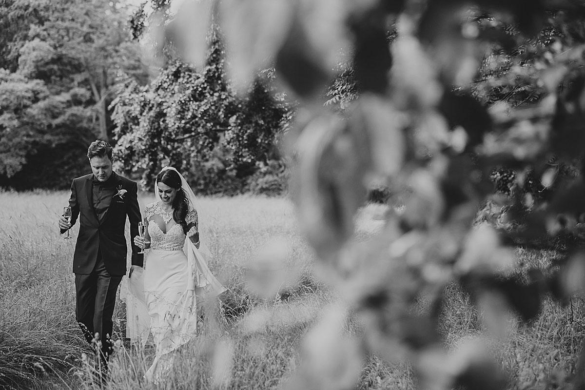 hengrave-hall-wedding-photographer-photos-25