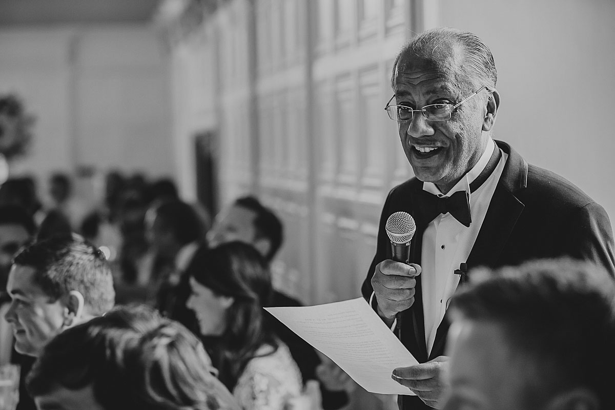 hengrave-hall-wedding-photographer-photos-27