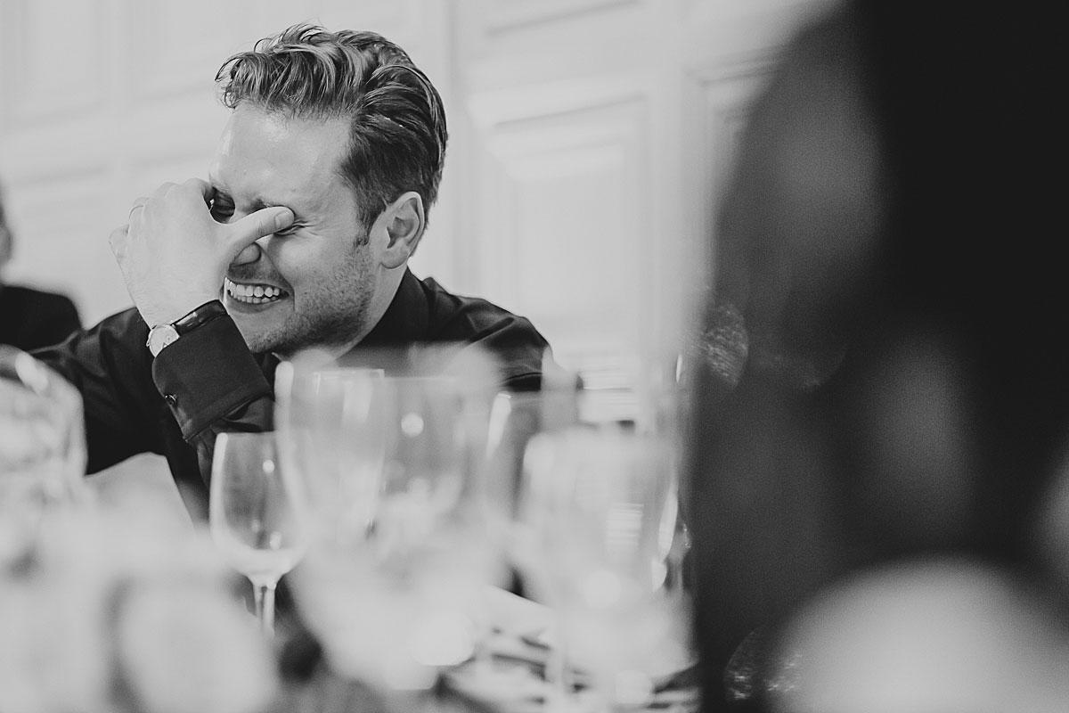 hengrave-hall-wedding-photographer-photos-28