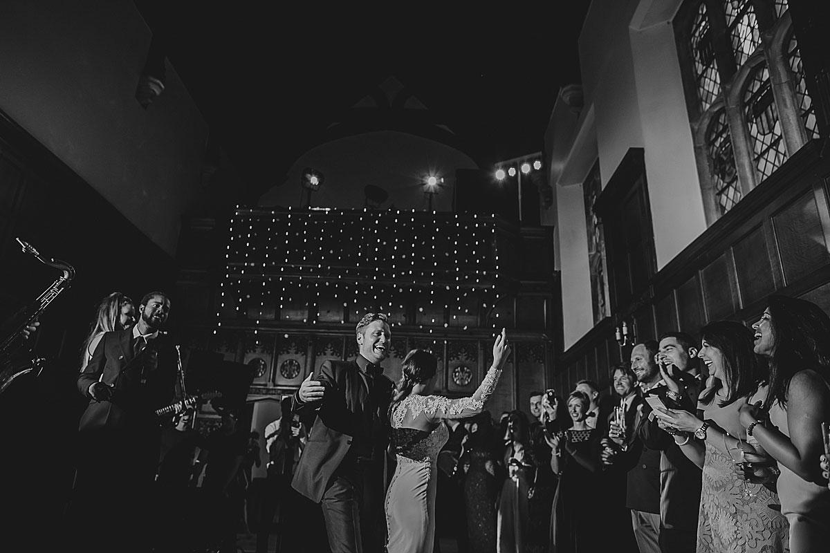 hengrave-hall-wedding-photographer-photos-29