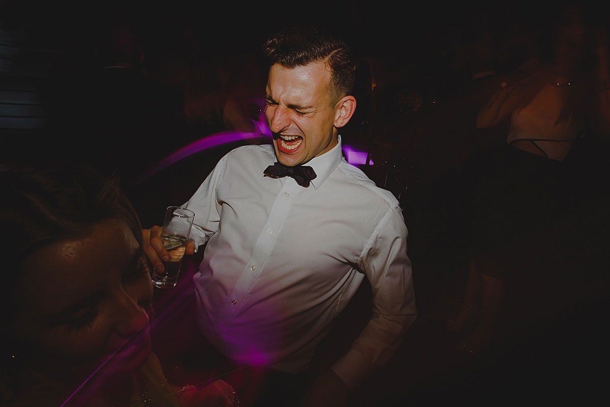 hengrave-hall-wedding-photographer-photos-30