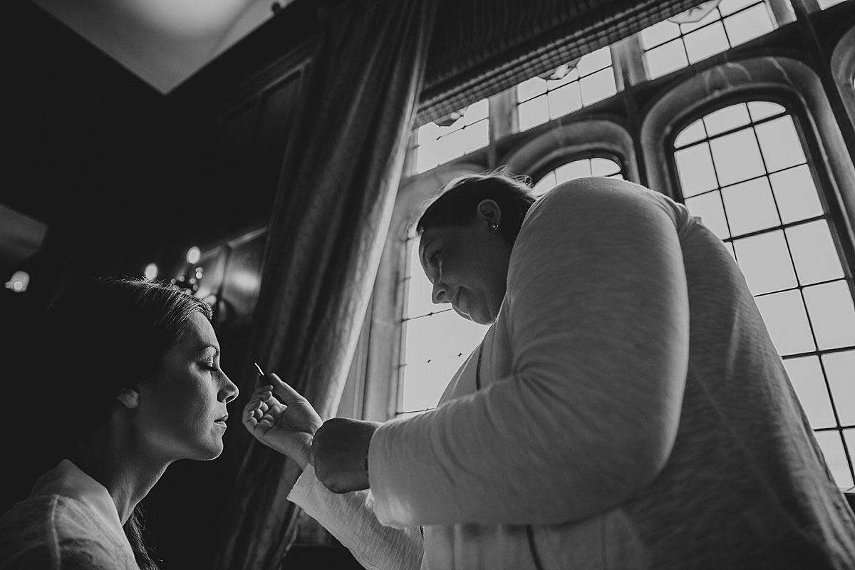 hengrave-hall-wedding-photographer-photos-4